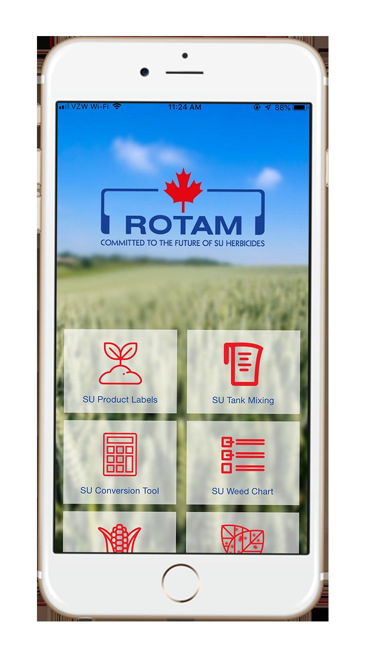 ROT_UK_AppMock_iPhone